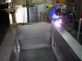 fabricacion_a_medida_002