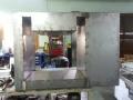 Galeria00002