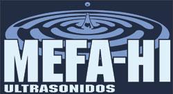 MEFA-HI, S.L. - Limpieza por Ultrasonidos